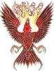 phoenix-2-small.jpg