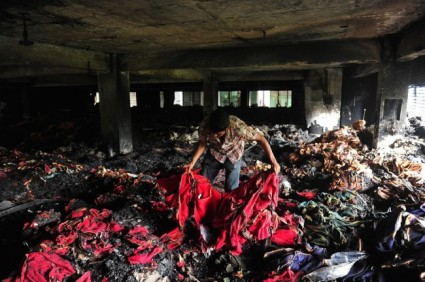 BANGLADESH-GARMENT-FACTORY-FIRE