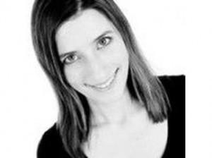 Danielle Vierling