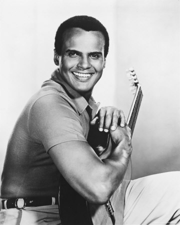 Harry Belafonte - Man Smart (Woman Smarter)
