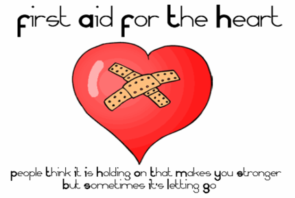 first_aid_for_the_heart