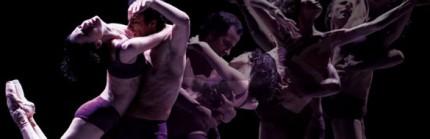 play-ballet-az2