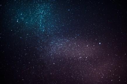 star-465189_640