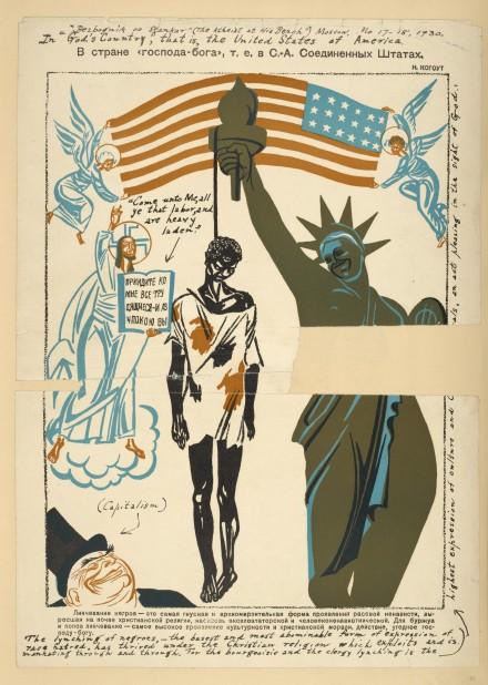 Bezbozhnik_u_stanka_US_1930