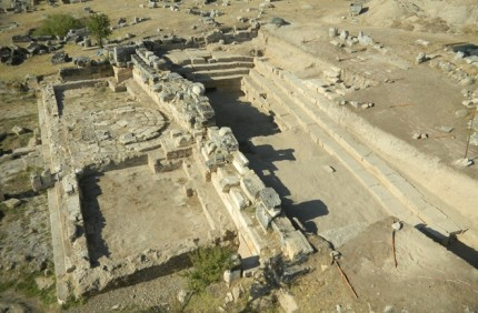 plutos-gate-Hierapolis