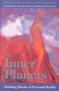The Inner Planets, by Liz Greene