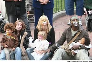 seal_and_heidi_with_kids_tmz000x0432x292