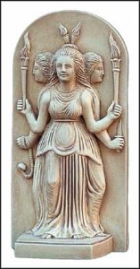 st_hecate