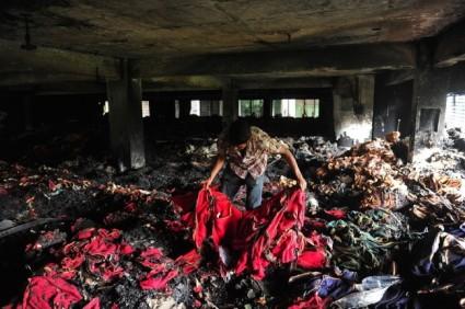 BANGLADESH-GARMENT-FACTORY-FIRE