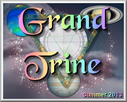 GrandTrine2013
