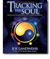 Tracking the Soul
