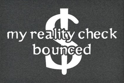 Reality-Check-Bounced
