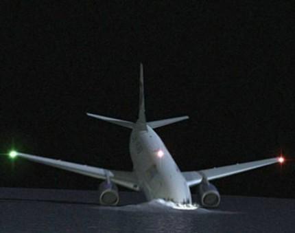 79521210-plane-crash