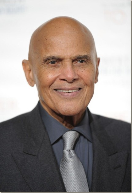 HarryBelafonte-mainl_thumb