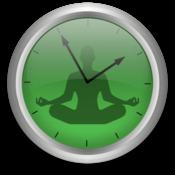 TimeOut.175x175-75