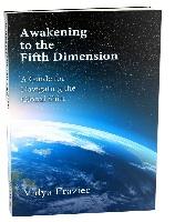 book cover 9-14 200