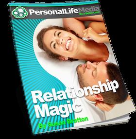 Relationship_Magic_ebook_cover
