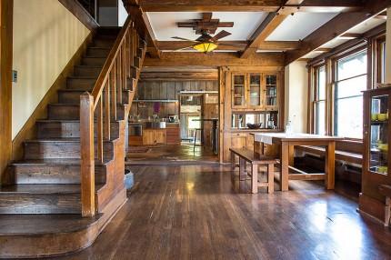 Aspen-dining-room1