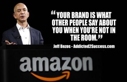 jeff-bezos-branding-quote