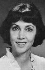 Marcia Moore Astrologer