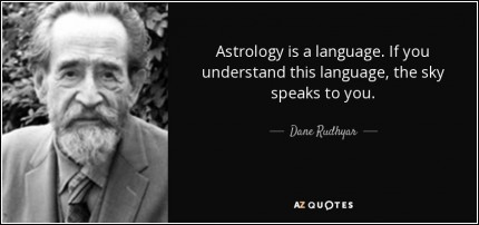 quote-astrology-is-a-language-if-you-understand-this-language-the-sky-speaks-to-you-dane-rudhyar-57-88-25
