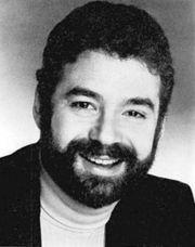 Richard Ideman Astrologer
