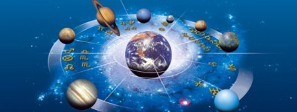 Astrology-planets-592x223