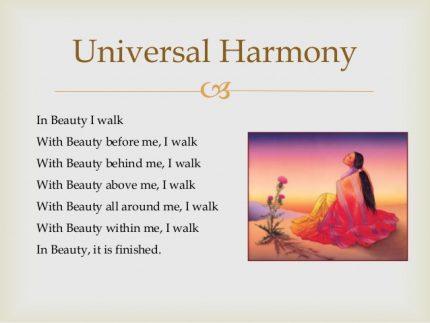 i-walk-in-beauty-2-638