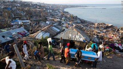 161008104913-06-haiti-devastation-photos-exlarge-169