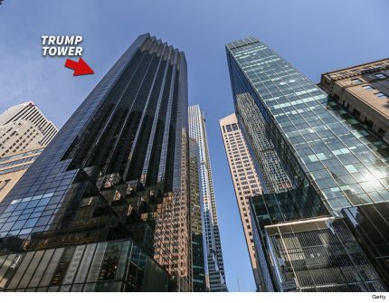 1109-trump-tower-getty-7